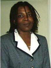 Haïti - Politique : Volte-face du Premier Ministre désigné face aux féministes