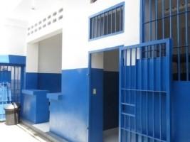 Haïti - Politique : 415 prisonniers graciés par le Président Moïse