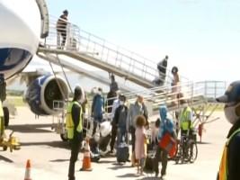 Haïti - FLASH : Les haïtiens revenant des USA n'ont pas besoin (temporairement) de test de Covid-19