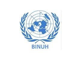 Haïti - Insécurité : Le BINUH inquiète de l'intensification des attaques contre la population