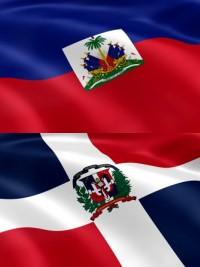 iciHaïti - Covid-19 : Activation du corridor humanitaire entre la RD et Haïti