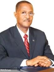 Haïti - Insécurité : Le banquier Guiteau Toussaint tué par balle dimanche soir