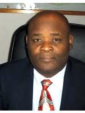 Haïti - Politique : Gaillot Dorsinvil est de retour...