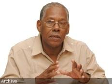Haïti - Politique : Paul Denis, le Ministre de la Justice, démissionne