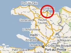 Haïti - Économie : Conclusion du Forum sur le pôle de développement durable du Nord