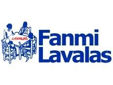 Haiti - Politique : Fanmi Lavalas dénonce l'attitude autoritaire du Président Martelly