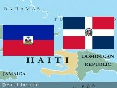Haïti - Économie : 2ème ronde de négociations entre des entreprises haïtiennes et dominicaines