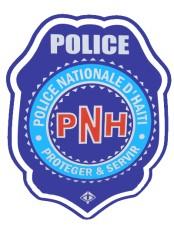 Haiti - Police : Nouveau Commissaire de police à Pétion ville