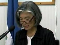 Haïti - Social : «Un leadership fort et soutenu du Président sur les droits de l'homme est essentiel» - Kyung-wha Kang