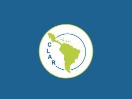 iciHaiti - Religion : The Latin American Confederation of Religious alongside Haitians