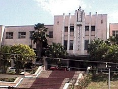 Haïti - Cuba : 115 nouveaux médecins haïtiens diplômés