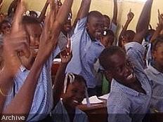 Haïti - Éducation : La promesse d'éducation gratuite, devient une réalité