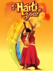 Haïti - Culture : 5ème édition d'Haïti en Folie