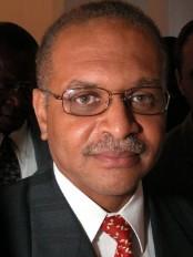 Haïti - Politique : Bernard Gousse, le flou, l'incertitude persiste...