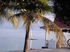 Haïti - Économie : 22 millions de touristes visitent la Caraïbe, 300,000 en Haïti...