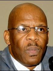 Haïti - Politique : Le CEP met en disponibilité tous les employés et partenaires des BEC