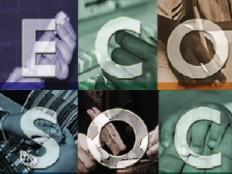 Haïti - Reconstruction : Conclusion du dernier rapport de l'ECOSOC