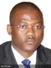 Haïti - Politique : Propos du Sénateur Kely Bastien