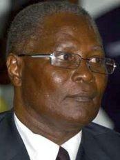 Haïti - Économie : Les membres du CA de la BNC évalués en Commission Sénatoriale