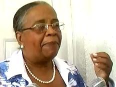 Haïti - Politique : Mirlande Manigat doute du programme d'éducation gratuite...