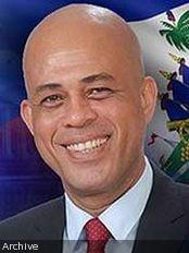 Haïti - Politique : Propos de Martelly sur le prochain Premier Ministre