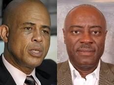 Haïti - Politique : Qui dit vrai ?