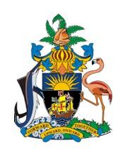 Haïti - Social : Des transferts d'argent hors de prix...