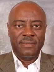 Haïti - Politique : Sorel Jacinthe semble frustré...