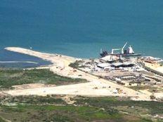 Haïti - Économie : La «Trinidad Cement Limited» va s'installer à Varreux