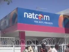 Haïti - Télécommunication : Digicel refuserait l'interconnexion à la Natcom