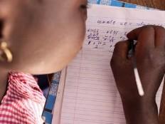 Haïti - Éducation : Le report de la rentrée scolaire fait polémique...