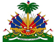 Haïti - Politique : Le Président Martelly a rencontré Joseph Lambert en privé