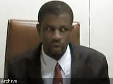 Haïti - Justice : Sonel Jean-François mis à la porte