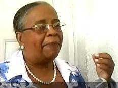Haïti - Politique : Résidence ou non du Dr Conille ? Mirlande Manigat explique...