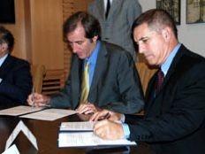 Haïti - Reconstruction : Israël et la France signent un accord d'aide pour Haïti