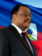 Haïti - Politique : Nouvelles déclarations autour de la candidature du Dr. Garry Conille