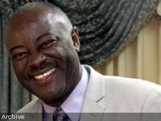 Haïti - Politique : Premières réactions après le vote, de Sorel Jacinthe
