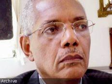 Haïti - Politique : Rosny Desroches réagit favorablement à la ratification du Dr. Conille