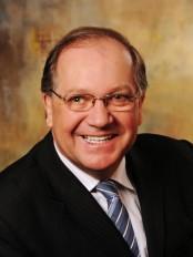 Haïti - Canada : Déclaration à New-York du Ministre Bernard Valcourt au sujet d'Haïti