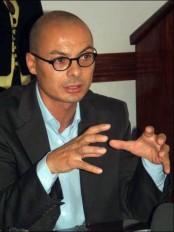 Haïti - Garry Conille : «on a le sentiment que c'est le bon» dixit Didier Le Bret