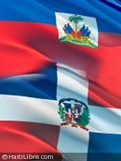 Haïti - République Dominicaine : La RD réaffirme sa solidarité
