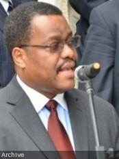 Haïti - Politique : Des Sénateurs veulent des explications du Dr Garry Conille