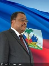 Haïti - Politique : Séance de ratification du Dr. Conille, lundi prochain...
