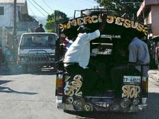 Haïti - Social : Rentrée scolaire, nouvelles mesures pour améliorer la circulation