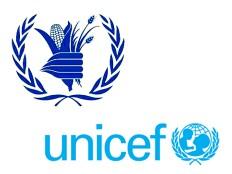 Haïti - Éducation : L'UNICEF et le PAM soutiennent la rentrée scolaire