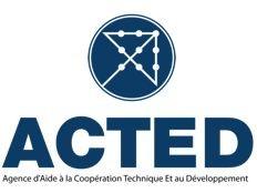 Haïti - Éducation : Formation à l'hygiène pour 10,000 élèves