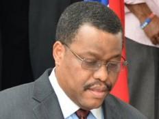 Haïti - Politique : Rien n'est joué pour Garry Conille