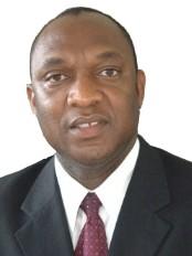 Haïti - Sécurité : On ne peut pas créer une force publique, sans un cadre légal
