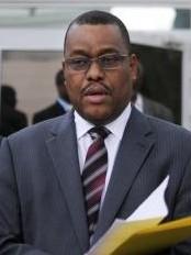 Haïti - Politique : A l'approche de l'énoncé de Politique Générale, le Parlement reste divisé