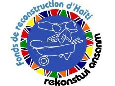 Haïti - Reconstruction : Le point sur le Fonds de Reconstruction d'Haïti (automne 2011)